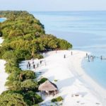 Dhigurah-retreat-Beach-4-900x374-1