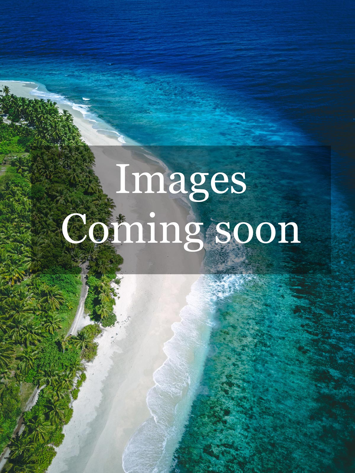 images-coming-soon